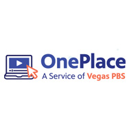 OnePlace - A Service of Vegas PBS